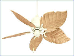 hunter palm leaf ceiling fans sofrench me