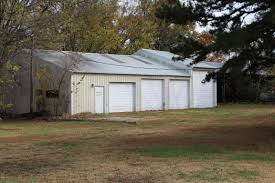 Listing: 4838 N State Highway 43, Seneca, MO.| MLS# 175193 ... Ky Land For Sale United Country Real Estate 407 Islington Pl For Joplin Mo Trulia Expressions Arstic Photography Blog Of 6821 Gateway Drive 64804 Mls 164281 C21 Idaho Barns Photo Essay By Gerry Slabaugh Go Richard Clemons 4175920226 Missouri Democrats Propose Farmers Bill Rights During Jopl 688 Adams Rd Goodman 64843 Home Search Homes In 7073 Eckard Ln Estimate And Details Southwest Swmohomes Residential Commercial Lease Or Susie Goodall Agent Keller Williams Of Swmo