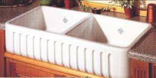 how to choose a kitchen sink part ii abode