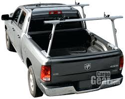 Removable Truck Rack Ladder Bed Pickup Racks – Advantageaircharter.com Truck Rack Roof Amazon Racks Removable System Audiologyoemandcom Rapid Rackremovable Transport Great Day Inc Interesting For Car Lumber Standard Pickup Pack Highway Products Custom Alinum Beds Shearer Welding Best Kayak And Canoe For Trucks Bed Active Cargo Ingrated Gear Box Adjustable Youtube Management Hitches Accsories Off Road Pipe Pickups Design Fossickerbookscom