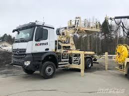 Used Normet Mercedes-esslift-1000-til-leie Truck Mounted Aerial ... Ypsilanti Mi Used Trucks For Sale Less Than 1000 Dollars Autocom 2003 Dodge Dakota Rt Beautiful N O S 2001 2002 46re Used Wsu1000 Specialised Truck Water For Sale High Quality Japanese Cars For Kobemotor Under Chevy Craigslist Toyota Venza Wikipedia Hp Delivery Truck Revmaxs 2008 Ram 2500 Specials On New Featured Vehicles This 1962 Gmc Crew Cab Is The Only One Of Its Kind But Not A Cheap Clovis Mexico Silverado Dealership Near Me Ray Skillman Discount Chevrolet