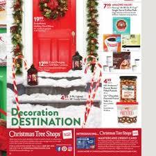 Christmas Tree Shop Rockaway Nj Hours by Christmas Tree Shop Moosic Pa Hours Rainforest Islands Ferry