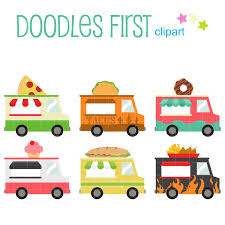 Food Trucks Digital Clip Art For Scrapbooking Card Making Camper Shell Roof Rack Ford Ranger Forum Practical Truck Fondant Little Blue Truck Cake Topper Set By Cupcake Stylist Best 25 Bed Ideas On Pinterest Coolest Beds 85 Best Camping Images Camping Caps Tonneaus Toppertown Cocoa Florida We Turn Your Steps Side Steps Cab Hitch Bed Home Dee Zee A Toppers Sales And Service In Lakewood Littleton Fefurbishing Original Topperhelp Enthusiasts Okagan Campers Customer Photo Gallery Pickup Camper Diy Youtube