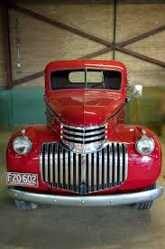 1228 Best Old Chevy Pickups Images On Pinterest | Classic Trucks ...