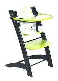 chaise b b leclerc chaise bebe leclerc historical id info
