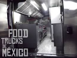 Pin By Food Trucks De Mexico Manufacturing Co On La Casa De La ... Find La Food Trucks Tales Being A Food Truck At Coachella La Chicago Dc And Nyc Fans Find The The Mindy Project Dylans Smoke La Barbecue Hgman Chronicles Srq Chew Sarasota Blog Funky Clover Avenue Elementary Spring Movie Night Roaring Nights At Los Angeles Zoo October 22 2015 Trucks Blogs Mesa Today Community Website Online For Sale We Build Customize Vans Trailers Kids Video Youtube