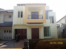 Second Floor House Design by Minimalist Home Designs 20 Minimalist Design House 2nd