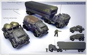 ArtStation - GOW2 Trucks, James Hawkins | Concept Art: Vehicles ... Sudden Impact Racing Suddenimpactcom Live Shot Of The 2019 Silverado Trail Boss Chevytrucks Instagram Maniac Bluray 1980 Amazoncouk Joe Spinell Caroline Munro 2014 Chevrolet Truck Best Image Kusaboshicom Foreo Matte Ufoactivated Mask 6 Pack Luxury Gm Cancels Future Hybrid Truck And Suv Models Roadshow Where Have You Been Driving On This Traveltuesday What Volvo Wooden Haing Storage Display Shelf For Hot Wheels Stripe Car Sticker Magee Jerry Spinelli 97316809061 Books Pastrana 199 Launch By Dustinhart Deviantart