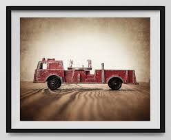 Cheap Fire Engine Art, Find Fire Engine Art Deals On Line At Alibaba.com Fire Engine Themed Bedroom Fire Truck Bedroom Decor Gorgeous Images Purple Accent Wall Design Ideas With Truck Bunk For Boys Large Metal Old Red Fire Truck Rustic Christmas Decor Vintage Free Christopher Radko Festive Fun Santa Claus Elves Ornament Decals Amazon Com Firefighter Room Giant Living Hgtv Sets Under 700 Amazoncom New Trucks Wall Decals Fireman Stickers Table Cabinet Figurine Bronze Germany Shop Online Print Firetruck Birthday Nursery Vinyl Stickerssmuraldecor