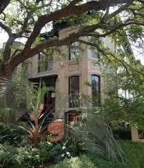 Best 25 Savannah bed and breakfast ideas on Pinterest
