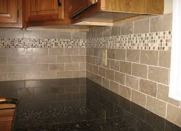 chenille white limestone tile backsplash home design ideas