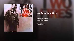 Lay Down Your Guns - YouTube Jackie Barnes Drumcam Jimmy Lay Down Your Guns Youtube An Easy Way To Train With 300 Blackout Gunsamerica Digest The Shooters Hangout 127 Best Firearms Handguns Images On Pinterest Bucky Cap Is A Gun Advocate Comicnewbies And Militaria Auctions Cordier Appraisals 25 Unique Thompson Submachine Gun Ideas 45 6 For The Gunfighter Buckys Got A By Rnlaing Fan Art Digital Pating Chicagos Guntoting Gang Girl Lil Snoop Tac Xpd Load