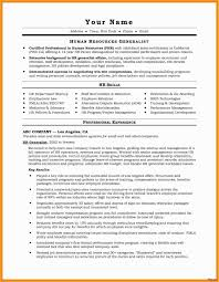 Best Font For Resume Resume Font Size Luxury College Resume Example ... College Admission Resume Template Sample Student Pdf Impressive Templates For Students Fresh Examples 2019 Guide To Resumesample How Write A College Student Resume With Examples 20 Free Samples For Wwwautoalbuminfo Recent Graduate Professional 10 Valid Freshman Pinresumejob On Job Pinterest High School 70 Cv No Experience And Best Format Recent Graduates Koranstickenco