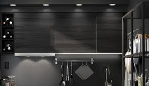 cabinet lighting ikea