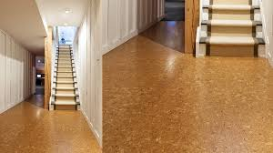 amazing cork floor tiles oxfordshire kennington flooring