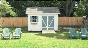 Mansfield 12ft. X 10 Ft. - Heartland Industries Belmont 8ft X Heartland Industries Storage Shed Building Plans Pallet House Pinterest Loft Plan Outdoor Storage Lowes Fniture Design And Ideas Big Buildings Archives Backyards Chic Cabinetry Ready To Exterior Amusing Liberty 10ft Us Leisure 10 Ft 8 Keter Stronghold Resin Shop Pasadena 89ft 12ft Microshade Wood New Home Metal Sheds Mansfield
