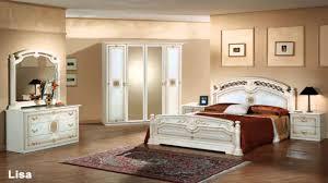 chambre a coucher symbolique