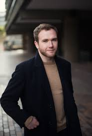 Howards End Star Joe Bannister: 'Acting Isn't Just For Oxbridge ... Banister Gate Adapter Neauiccom Hollyoaks Spoilers Is Joe Roscoes Son Jj About To Be Kidnapped Forest Stewardship Institute Northwoods Center 4361 Best Interior Railing Images On Pinterest Stairs Banisters 71 Staircase Railings Indians Trevor Bauer Focused Velocity Mlbcom Jeff And Maddon Managers Of Year Luis Gonzalezs Among Mlb Draft Legacies Are You Being Served The Complete Tenth Series Dvd 1985 Amazon Mike Berry Actor Wikipedia