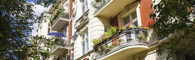 canterbury square rentals lafayette la apartments com
