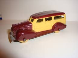 TootsieToy Woody Wagon Tootsie Toy 28 Listings Gerard Motor Express Diecast Tootsietoy Truck For Sale Antique 70s Toy By Patirement On Etsy Vintage Toy Domaco Truck Vintage Metal Cars House Of Hawthornes Post War Diecast Vehicsscale Models Otsietoy Cars And Trucks Youtube Truck City Fuel Company Mack Orange Old Hot Wheels Matchbox More Found At Green Die Cast Tow Colctible 50s 60s Car Lot One 50 Similar Items