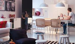 Ikea Dining Room Ideas by 2011 Ikea Dining Room Designs Ideas