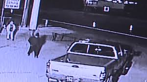 100 Two Guys And A Truck Atlanta Henderson Car Lot Catches Criminals Stealing Truck On Camera