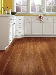 Extraordinay Tarkett Laminate Flooring Reviews Awesome Luxury Vinyl Tile Plank Intended For M8977384