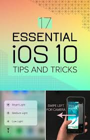732 best iPhone puter tips images on Pinterest