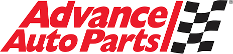 Advance Auto Parts Coupon For Orders $50+ - Page 2 ... Mighty Deals Coupon Code Brand Store Deals Advance Auto Parts Coupons 50 Off 100 Bobby Lupos Emazinglights Codes Canopy Parking Slickdeals Advance Famous Footwear March Coupon Database Internet Discount Promo Mac Makeup Auto Parts 12 Photos 17 Reviews Rei Reddit D2hshop Coupons 20 Online At Come Celebrate Speed Perks With Us This Shop By Department