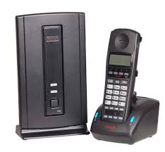 Avaya Handsets Avaya 1608i Ip Deskphone Voip Phone 700458532 W Poe Injector Ebay 9608g Voip Icon Global Lot New Run Dlj Telecom And Refurbished Telecommunication Fileavaya 9621 Deskphonejpg Wikimedia Commons We Sell Office In Northern Wisconsin Thedatapeoplecom Nortel 1220 Telephone Icon New Buy Business Telephones Systems Industrial Sets Handsets Find 1100 Series Phones Wikipedia 5410 Digital Handset Pn 7382005 At Amazoncom 1408 700504841 Works With Canadas Headset