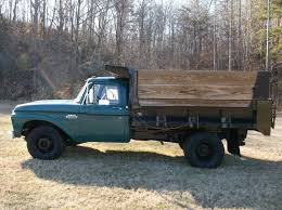 1966 FORD F 350 CUSTOM, DUMP BED WITH POWER TAKE OFF, VERY NICE ... Ford F750 Dump Trucks For Sale Used On Buyllsearch F550 1979 Truck 2006 F350 60l Power Stroke Diesel Engine 8lug Ford Equipment Equipmenttradercom 1997 Super Duty Xl Dump Bed Pickup Truck Item Dc Bangshiftcom 1975 2002 73l 4x4 1994 Flatbed Dd1697 Sol Regular Cab In Red 1972 6772 Ford F350 Pinterest