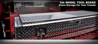 5th Wheel Tool Box | Highway Products, Inc Covers Diamond Truck Bed 132 Plate Rail What You Need To Know About Husky Tool Boxes 5 Reasons Use Alinum On Your Custom Tool Boxes For Trucks Pickup Trucks Semi Boxes Cab Flickr Photos Tagged Customermod Picssr Black Low Profile Box Highway Cover 18 Diamondback Northern Equipment Locking Underbody Economy Line Cross Tool Box New Dezee Diamond Plate Truck And Good Guys Automotive Storage Drawers Widestyle Chest