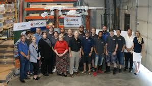 2017 Small Business Of The Year: Kaddas Enterprises, Inc. – The Salt ... Quit Crengland Moving To Knight The Truckers Forum Cr England Traing Top Car Reviews 2019 20 Cr England Trucking Company Tomburmoorddinerco Commercial Truck Driving Walla Community College Parke Cox Trucking Co Review Jobs Pay Home Time Equipment Schneider Glassdoor 2017 Small Business Of The Year Kaddas Enterprises Inc Salt Cdl Solutions Facebook Ccj 250 New Models Pepsi Truck Driving Jobs Find Skyline Transportation Realize At Least 125000 In Annual Fuel Bmw 3series M3 2007 2013 Parkers