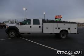 Ford F450 Service Trucks / Utility Trucks / Mechanic Trucks In Ohio ... Mechanics Truck For Sale In Missouri Trucks Carco Industries Ford F550 In Ohio For Sale Used On Buyllsearch 2018 Xl 4x4 Xt Cab Mechanics Service Truck 320 Utility Class 5 6 7 Heavy Duty Enclosed Minnesota Railroad Aspen Equipment American Caddy Vac Service Bodies Tool Storage Ming Kenworth T370 Mechanic Ledwell Search Results Crane All Points Sales The Images Collection Of Ideas Wraps Trucks Gator