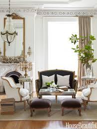 100 Victorian Interior Designs House Design Antique Decorating Ideas