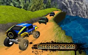 Monster Truck Dismount - Free Download Of Android Version | M ... 2009 Chev C4500 Kodiak Eti Bucket Truck Fiber Lab Ifthookloader Bodies Rolltechs Specialty Vehicles Turbo Dismount 15 Youtube For All Your Specrushing Car Smashing Needs Image Artwork 5jpg Steam Trading Cards Wiki Stickman Crush Apk Troopers Kamaz63968 Typhoon Editorial Photography Lp Ep2 Frogger Fire Trouble Parking Lot Key Global G2acom Repair And Wash Merx Truckbrandsjpg