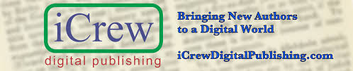 ICrew Digital Publishing