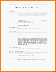 8-9 Simple Resume Layout Sample | Maizchicago.com Best Cnc Machine Resume Layout Samples Rojnamawarcom Best Layouts 2013 Resume Layout Have Given You Can Format Tips You Need To Know In 2019 Sample Formats Included Valid Cancellation Policy Template Professional Editable Graduate Cv Simple Top 14 Templates Download Also Great For 2016 6 Letter Word Beautiful Cover Examples Reedcouk College Student Writing Genius