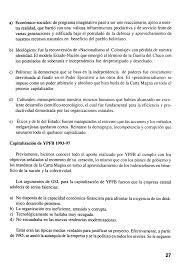 Poderes Consulado Del Estado Plurinacional De Bolivia En Japon
