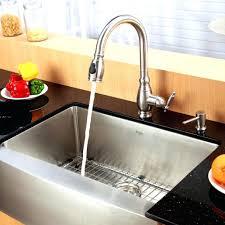 Waterridge Kitchen Faucet Manual by Costco Kitchen Faucet Full Size Of Kitchen Kitchen Faucet