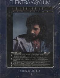 Eddie Rabbitt: Variations Sealed 8-Track Tapes For Sale At 8 Track ... Vintage Standup Comedy June 2012 Eddie Rabbitt Variations Sealed 8track Tapes For Sale At 8 Track Stop Begging Me Bumb Youtube Rv Dreams Family Reunion Rally Bill Kellys American Odyssey Tygarts Valley High School Class Of 1964 Day 167 Counting Down September 2011 Maryland Mass Shooting Suspect Apprehended Near Glasgow Gene Tracy 69 Miles To Amazoncom Music Spark Master Tape Soup Cartridge Assembly Prod By Paper Platoon Freedom Fun And Fine Transportation A Brief Guide The Pitch November 2017 By Southcomm Inc Issuu Day Night Notes From A Basement