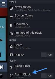 How to Set Up a Pandora Alarm Clock on Your iPhone for a Less