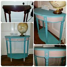 30 best Frenchic Paint images on Pinterest