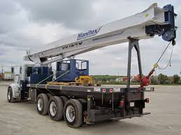Boom Truck Sales & Rental: (2) Available 35124C Manitex 35 Ton ... Essential Tips When Shopping For A Boom Lift Rental American Towable 3036 Rent United Rentals Alpha Cranes Crane Rental Company Rigging Service In New 25 Ton Truck Terex Zartman Cstruction On Hire In Chennai Madras Sales 2012 Used 35 Ton Manitex Truck 17 Beville Hastings Manlift Hire Forklifts Crane Rental 1999 38100s Swing Cab For Sale Georgia