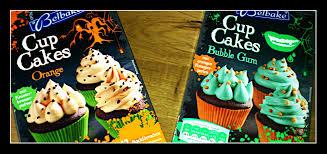 schatz ich bin mal in der küche cupcakes vs lidl