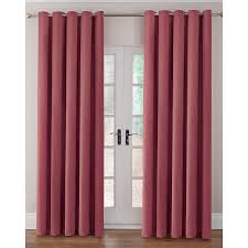 Country Curtains Richmond Va Hours by Curtains Richmond Va Decorate The House With Beautiful Curtains