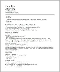 Sample Resume Examples Example Criminal Profile Template U2013 Creerpro