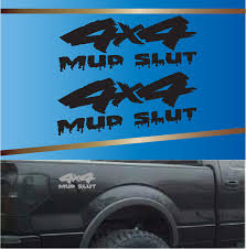100 Cool Truck Stickers Create Your Own Custom Windshield Decal Banner Maker We Love Pins