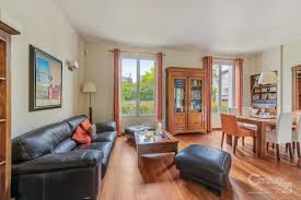bureau de poste la varenne hilaire maison à vendre 6 pièces 131 m2 la varenne st hilaire 94