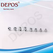 Aerator Faucet Standard Bubble Spray by Faucet Aerator Parts Faucet Aerator Parts Suppliers And